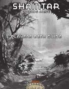 Shaintar: Legends Arise (Players Beta Guide)