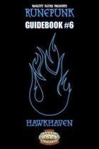 RunePunk: Guidebook #6