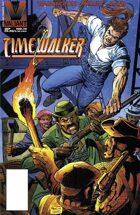 Timewalker (1994) #12