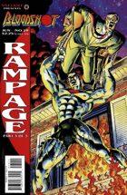 Bloodshot (1993-1996) #29