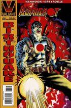 Bloodshot (1993-1996) #30