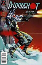Bloodshot (1993-1996) #47