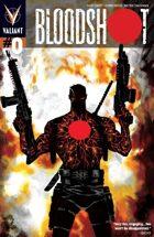 Bloodshot [BUNDLE]