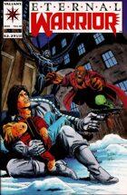 Eternal Warrior (1992-1996) #10