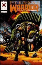 Eternal Warrior (1992-1996) #11