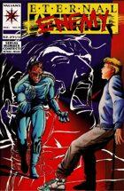 Eternal Warrior (1992-1996) #13