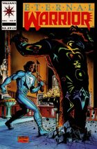 Eternal Warrior (1992-1996) #17