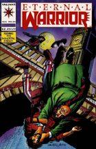 Eternal Warrior (1992-1996) #24