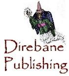 Direbane Publishing