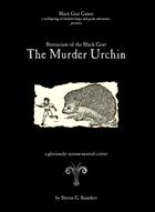 The Murder Urchin