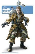 Character Cache - Varsa Jay