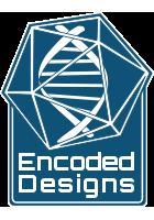 Encoded Designs