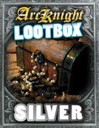 Arcknight Digital Lootbox - Silver [BUNDLE]