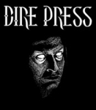 Dire Press