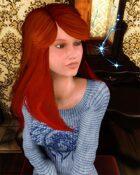 Kayla Innocence