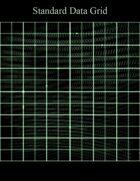 Skinner Games - The Net