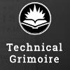 Technical Grimoire Games
