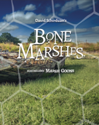 Bone Marshes