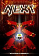 NEXT - Who will be the NEXT H.E.R.O.?