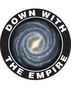 Down With The Empire