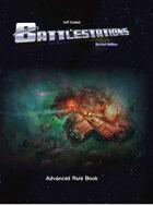 Battlestations Advanced Rulebook large