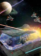 Battlestations 2.0 Quickstart