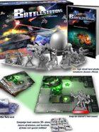 Battlestations Conversion Guide V1.0(1) to V2 BS1E2E