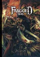 Fragged Seas