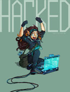 Fragged Empire: HACKED