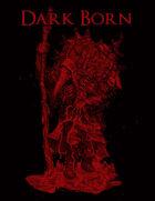 Fragged Aeternum: DARK BORN.