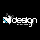 Design Ministries