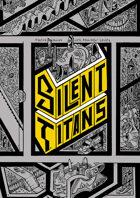 Silent Titans PDF