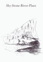 Sky-Stone-River-Place