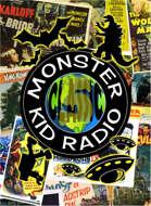MKR Classic Five - Universal #001