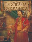 Verto Zysol's Legendaria Geographica