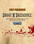 Shoot N' Skedaddle PDF Card Decks