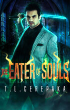 The Eater of Souls