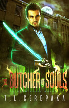 The Butcher of Souls