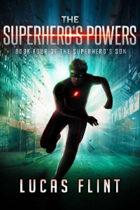 The Superhero's Powers