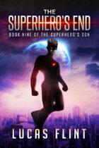 The Superhero's End