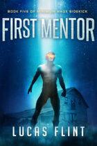 First Mentor
