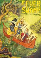 Fever Swamp