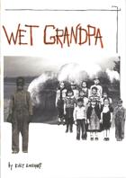Wet Grandpa