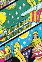 Slow Sleigh to Plankton Downs