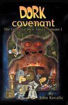Dork Covenant