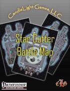 Map- Star Cutter