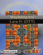Wayfaring Era Lava Map 1
