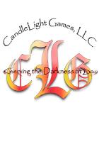 CandleLight Games, LLC