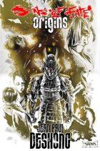 Sons of Fate (Origins)