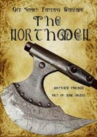 Get Some! Fantasy Warfare: The Northmen Army List